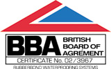 BBA Accredited