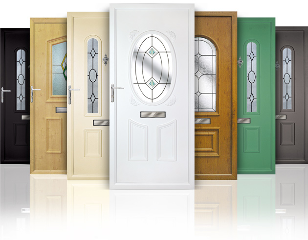 nicedoor panels pvcu doors